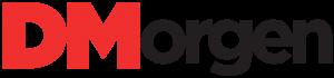 620px-de-morgen-logo